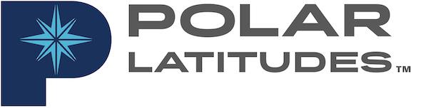 Polar Latitudes